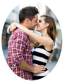Прикольные прозвища для парня: ласковые клички для мужчин и список милых для друзей