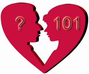 101 причина Любить