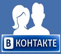 "Поговорим ""ВКонтакте"""