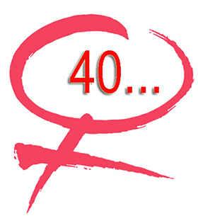 Женские увлечения после 40