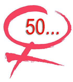 Хобби для женщин после 50
