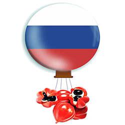 Отзывы из России