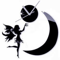 Часовой сон