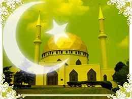 Ислам и мусульмане