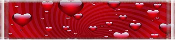 Полет сердец