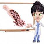Семя льна – эффективное средство для похудения