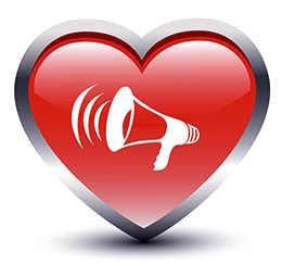 Говори про Любовь
