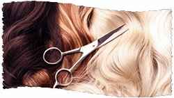 Инструмент для стрижки волос