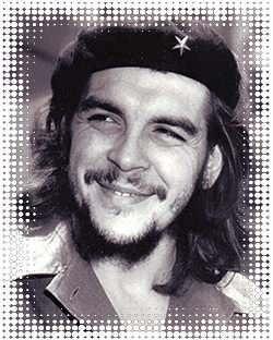 Кубинский бунтарь
