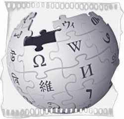 Википедия о кино