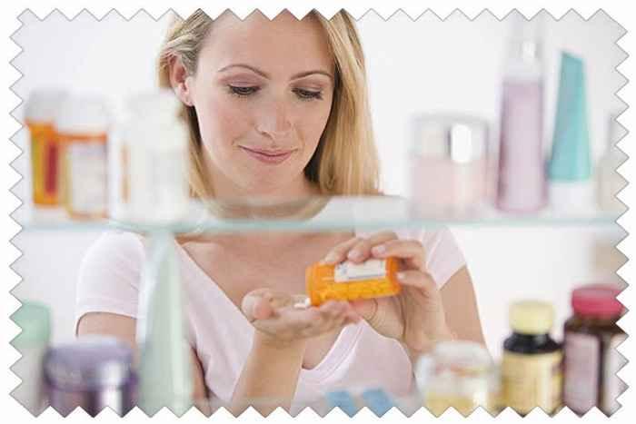 Описание Адаптол 500 мг 20 таблетки