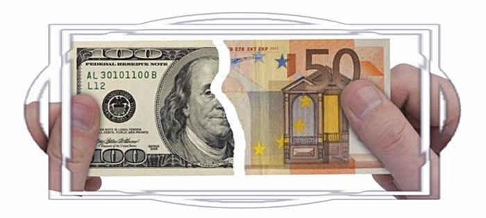 Сонник «Деньги&raquo