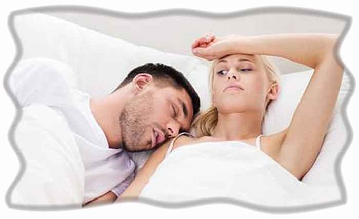 Почему люди во сне разговаривают на непонятном языке